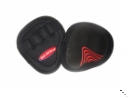 GET FIT Power Grip Pad