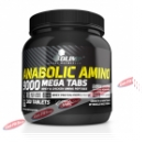 OLIMP Amino 9000 (300 Tabletten)