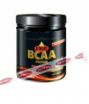 INKOSPOR X-TREME BCAA Powder (300g)