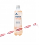 MULTIPOWER Protein Water (500ml)