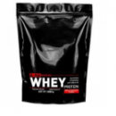 A-HA Nutrition Whey Protein 1000g