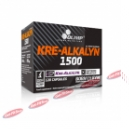 OLIMP Kre-Alkalyn 1500 (120 Kaps)
