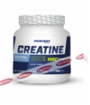 ENERGYBODY Creatine 100% CREAPURE (500g)