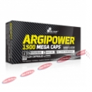OLIMP Argi Power (120 Kaps)