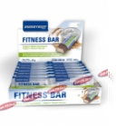 ENERGYBODY Fitness Riegel (24*35g)